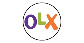 Zobacz na OLX